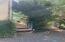 240 Contant/Enighed, St John, VI 00830