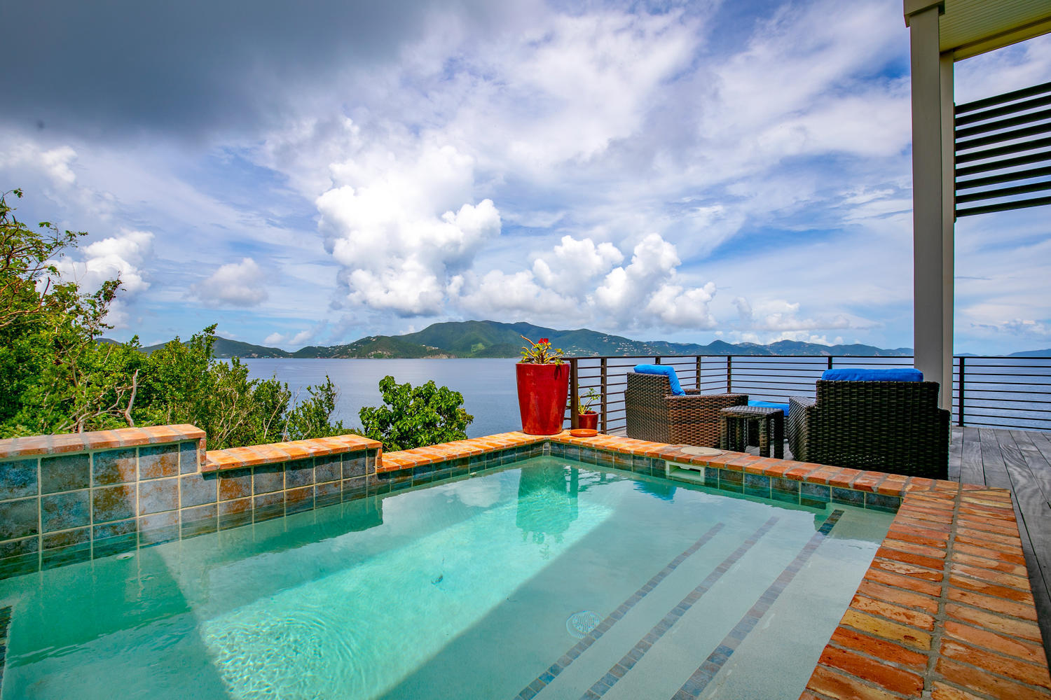 RE/MAX real estate, US Virgin Islands, Hansen Bay, Price Reduced  Residential  Hansen Bay