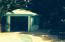238 Contant/Enighed, St John, VI 00830