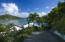 10 Fish Bay, St John, VI 00830