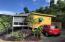 10-4G Glucksberg, St John, VI 00830