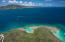 consoli8-1 Saba Bay, St John, VI 00830