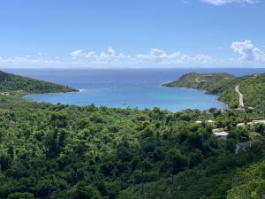 R-1 Fish Bay, St John, VI 00830