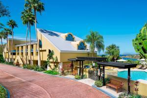 Westin Vacation Club Hillside