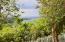 6-O-30 Hansen Bay, St John, VI 00830