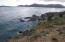 4 Hansen Bay, St John, VI 00830