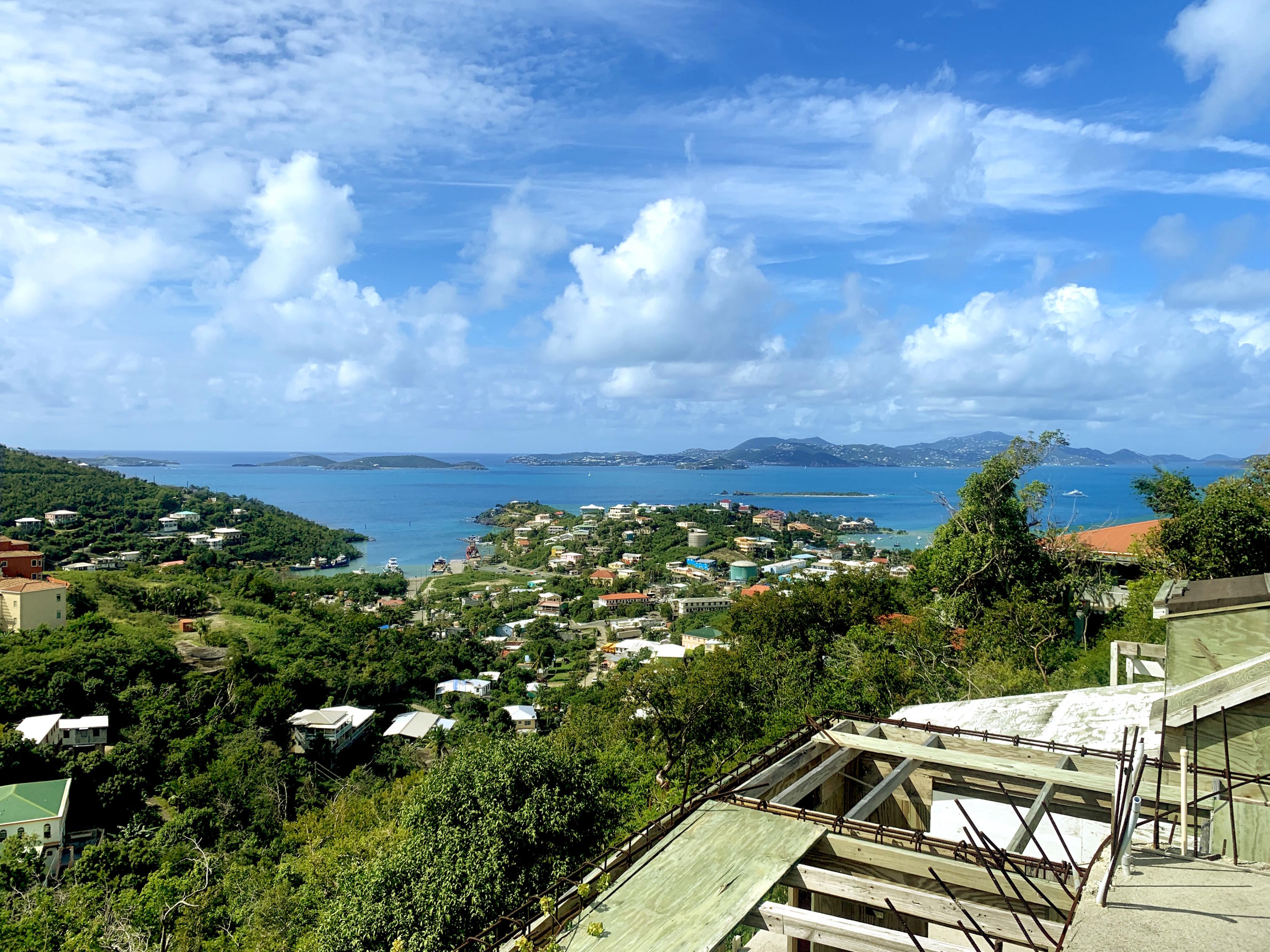 RE/MAX real estate, US Virgin Islands, Contant/Enighed, Price Reduced  Residential  Enighed