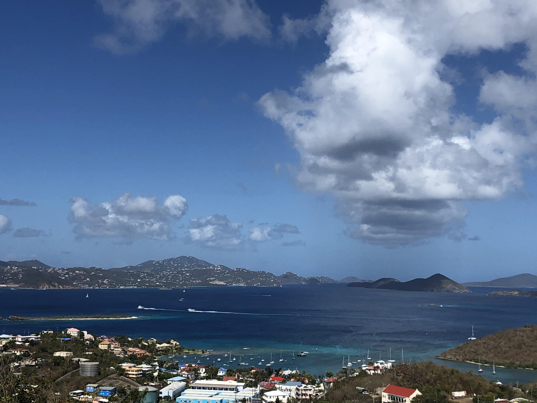 RE/MAX real estate, US Virgin Islands, Contant/Enighed, Back on Market  Residential  Enighed