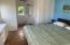 Main house-bedroom 2