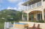 1 REM Fish Bay, St John, VI 00830