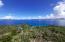 6a-1-12 Hansen Bay, St John, VI 00830