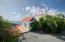 3-16 Hansen Bay, St John, VI 00830