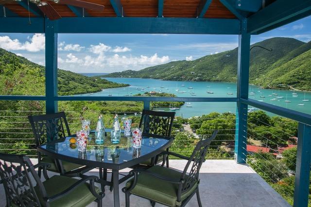 RE/MAX real estate, US Virgin Islands, Emmaus, Price Reduced  Residential  Emmaus
