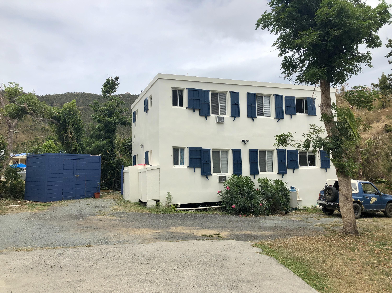 RE/MAX real estate, US Virgin Islands, Carolina, Price Change  Residential  Carolina