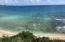 122 Fish Bay, St John, VI 00830
