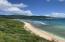 Pristine Reef Bay Beach