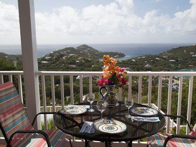 RE/MAX real estate, US Virgin Islands, Bethany, New Listing  Condo  Bethany