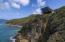 6a-1-1d Hansen Bay, St John, VI 00830