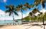 Westin Beach
