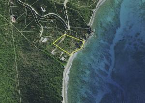 6Y-5A Hansen Bay, St John, VI 00830