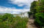 6-O-H Hansen Bay, St John, VI 00830