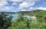 6P-3 Hansen Bay, St John, VI 00830