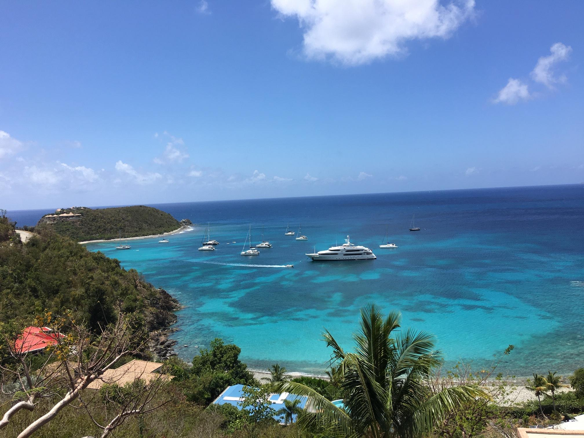 RE/MAX real estate, US Virgin Islands, Rendezvous & Ditleff, Price Reduced  Land  Rendezvous  Ditleff