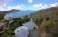 5 Fish Bay, St John, VI 00830