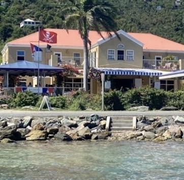 RE/MAX real estate, US Virgin Islands, Carolina, Price Reduced  Commercial  Carolina