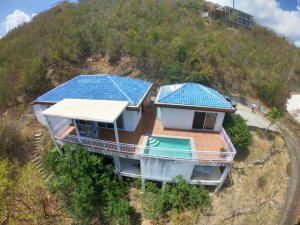 51 Fish Bay, St John, VI 00830