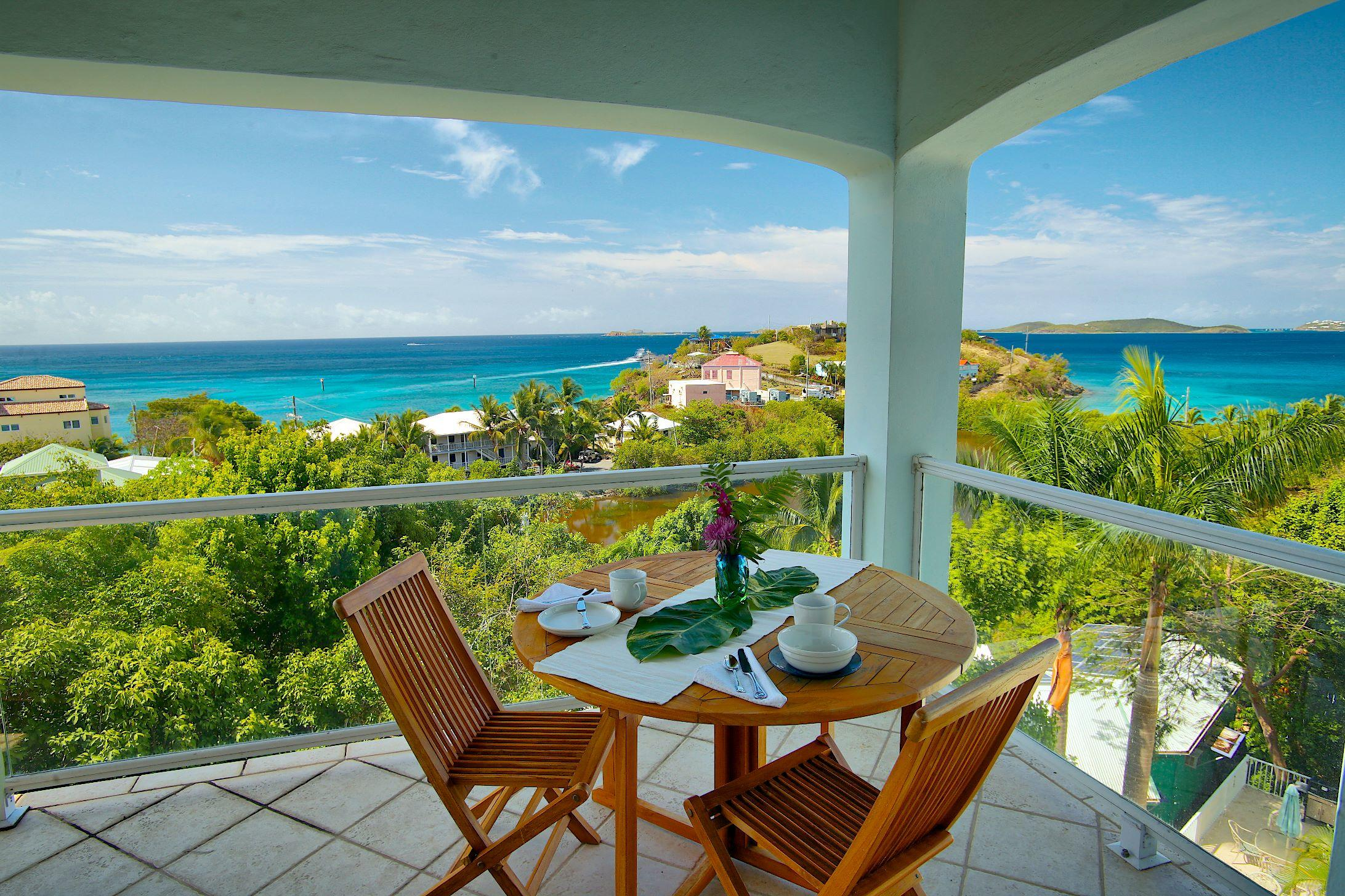 RE/MAX real estate, US Virgin Islands, Contant/Enighed, New Listing  Condo  ContantEnighed
