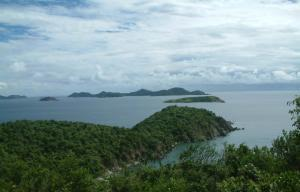 RE/MAX real estate, US Virgin Islands, Hansen Bay, New Listing  Land  Hansen Bay