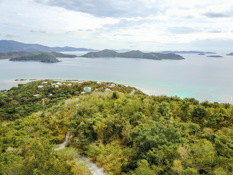 RE/MAX real estate, US Virgin Islands, St. Quaco & Zimmerman, New Listing  Land  St. Quaco  Zimmerman