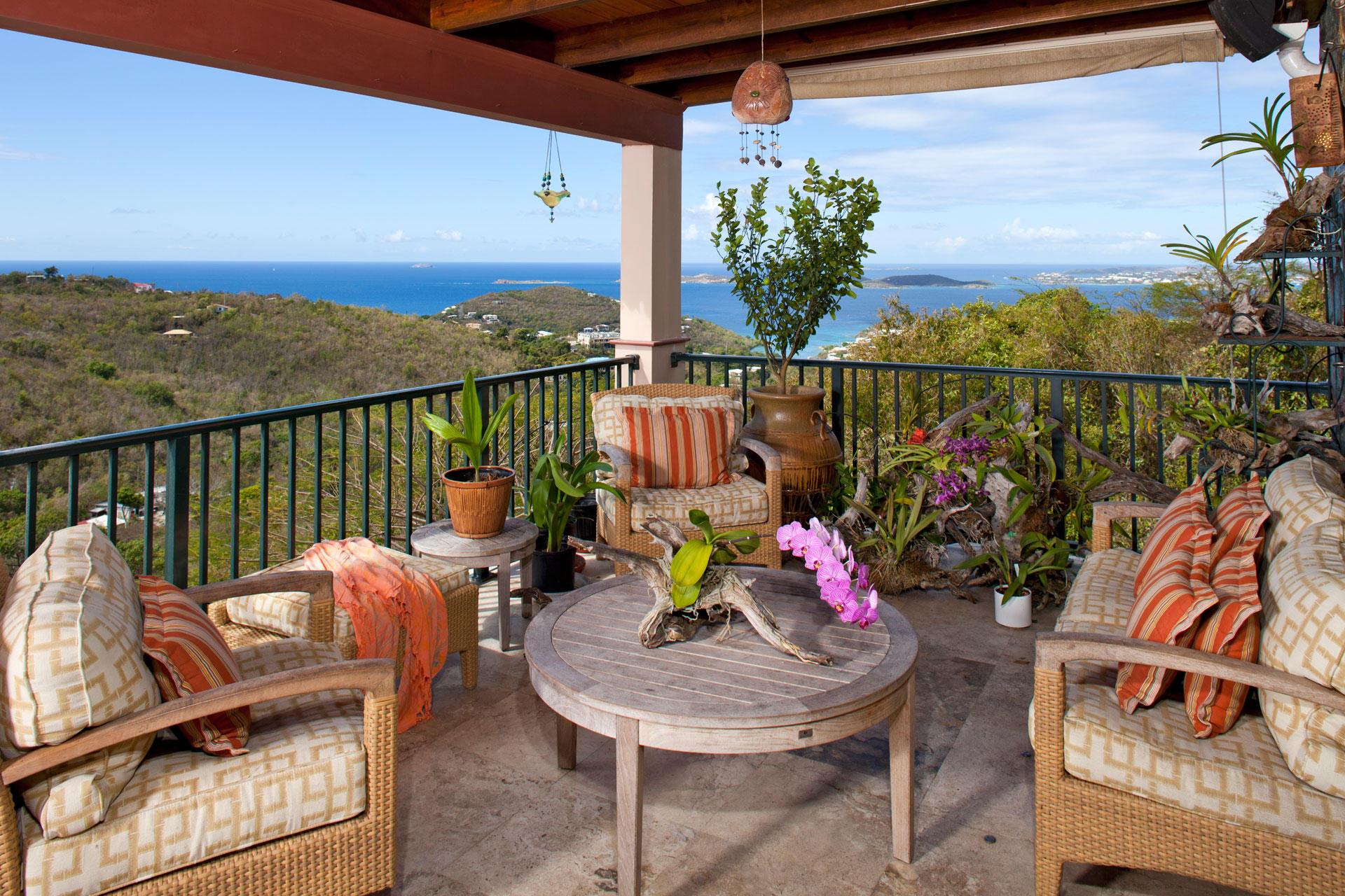 RE/MAX real estate, US Virgin Islands, Pastory, Back on Market  Residential  Pastory