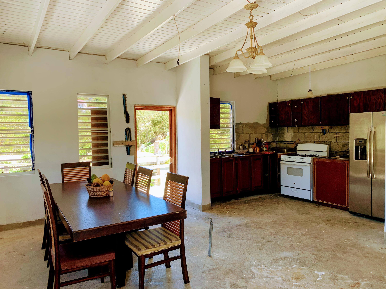RE/MAX real estate, US Virgin Islands, Glucksberg and Grunwald Estate, New Listing  Residential  Grunwald
