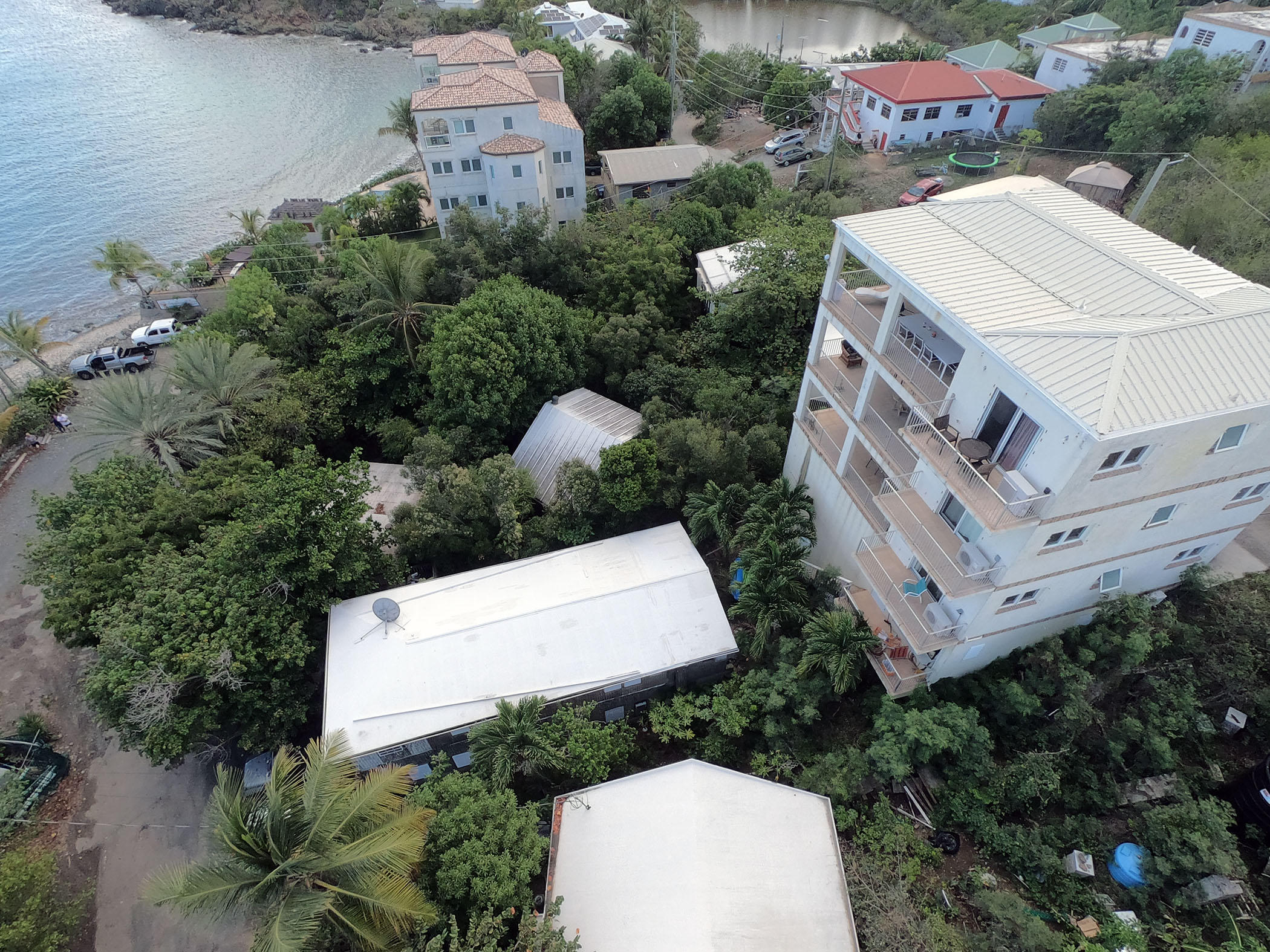 RE/MAX real estate, US Virgin Islands, Contant/Enighed, New Listing  Residential  ContantEnighed