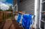 5GF Pastory, St John, VI 00830