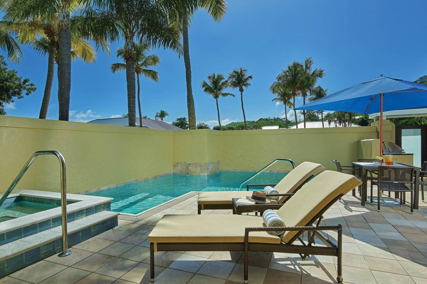 RE/MAX real estate, US Virgin Islands, Chocolate Hole, Price Reduced  Fractional Timeshare  Chocolate Hole