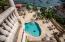 Views of pool