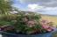 71-6 Fish Bay, St John, VI 00830