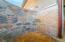 4-71 Rem. Sans Soucci & Guinea Gut, St John, VI 00830