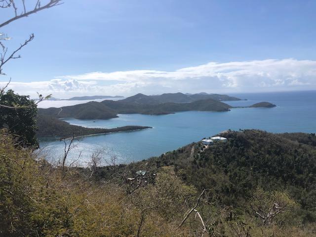 RE/MAX real estate, US Virgin Islands, Emmaus, New Listing  Land  Emmaus