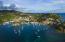 86aa com Cruz Bay Town, St John, VI 00830