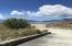 6-o-17 Hansen Bay, St John, VI 00830