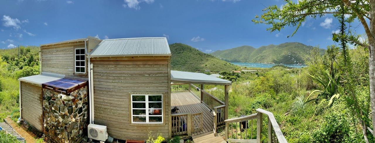 RE/MAX real estate, US Virgin Islands, Zootenvaal, Price Reduced  Residential  Zootenvaal
