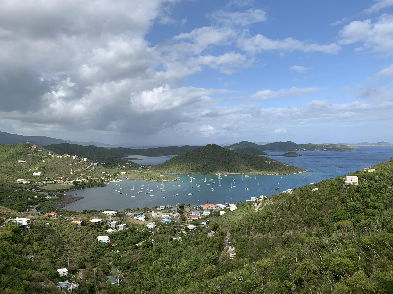RE/MAX real estate, US Virgin Islands, Carolina, New Listing  Residential  Carolina