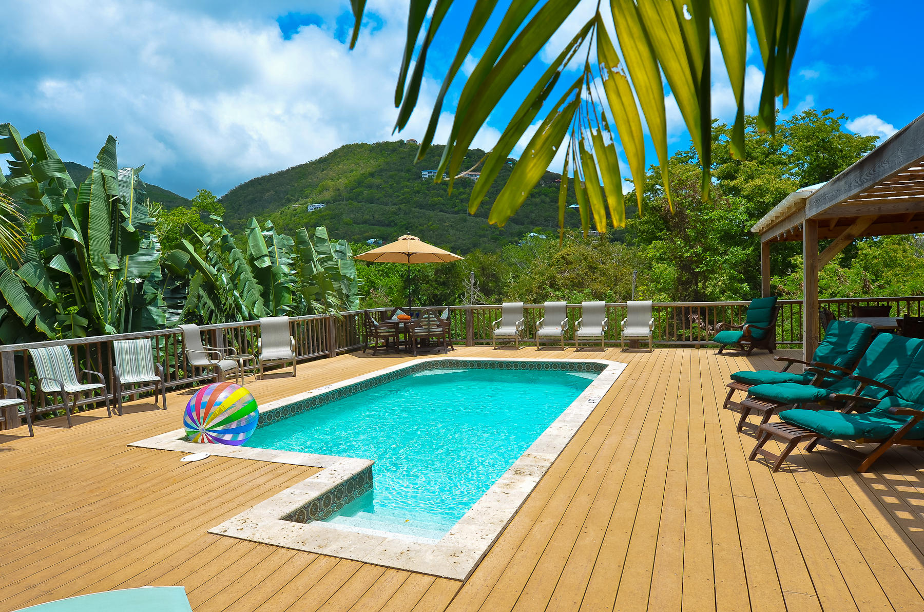 RE/MAX real estate, US Virgin Islands, Fish Bay, Price Change  Residential  Fish Bay