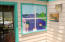 3 AD-1 Cruz Bay Town, O, St John, VI 00830