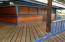 Old Shipwreck Landing Restaurant - Pre hurricanes