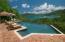 Pool Panorama View